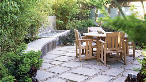 lay  perfect patio flooring