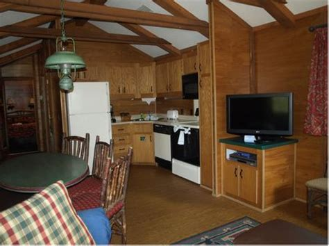 disney world cabins into the wilderness for a stay in disney world s cabins