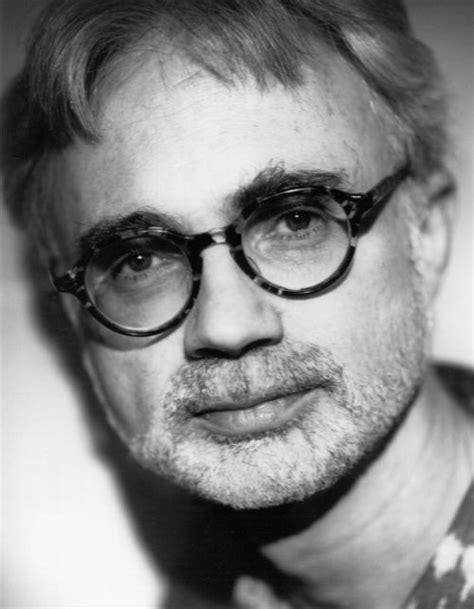 john adams biography albums  links allmusic