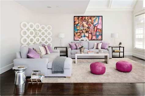 Interior And Architecure Photography For Lwi Designs