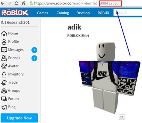 25+ Roblox Doge Pants Id Code Pics - FreePix