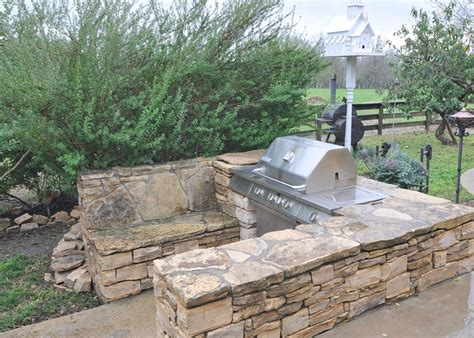 built in pits built in bbq pit bbq s pinterest