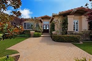 Beautiful Beautiful Big House by Beautiful Big House Casa Image 607919 On Favim