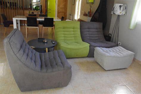 Prix Canape Zanzibar Home Salon  Maison Image Idée