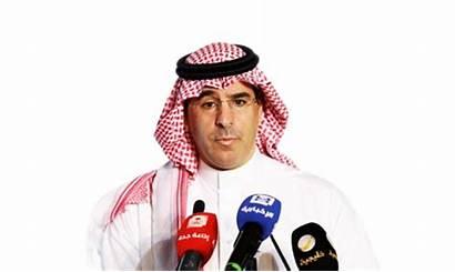Awwad Head Saudi Dr Pk Saleh Commission
