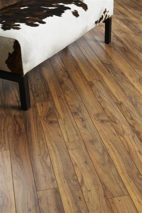 40 best images about pergo floors on pinterest