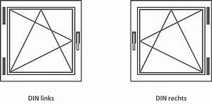 Türen Din Rechts : din links und din rechts bei fenstern und t ren ~ A.2002-acura-tl-radio.info Haus und Dekorationen