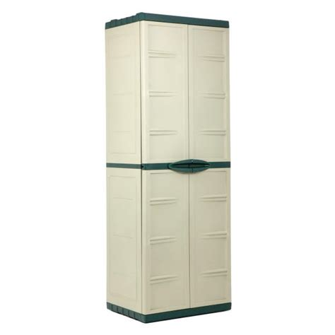rubbermaid storage cabinet office rubbermaid cabinets modern office with plastic walmart