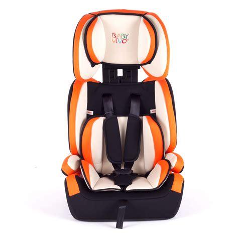 siege auto de 0 a 3 ans siège auto bebe enfants 9 36 kg tom groupe 1 2 3 i ii