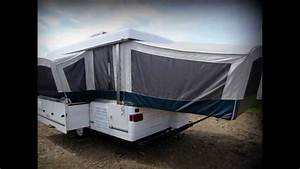 bathroom pop up camper with bathroom scenic shower kit With pop up camper with bathroom for sale