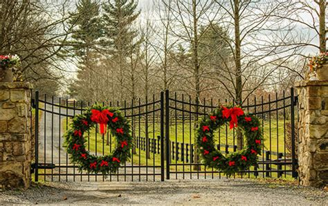 Outdoor Christmas Decorations Ideas 2015 by Last Minute Christmas Window Decoration Ideas