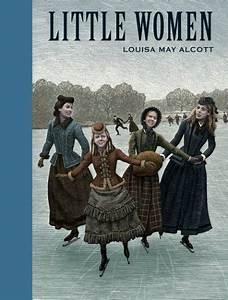 Musik Zum Lesen : little women literatur filme musik b cher lesen und lieblingsb cher ~ Orissabook.com Haus und Dekorationen
