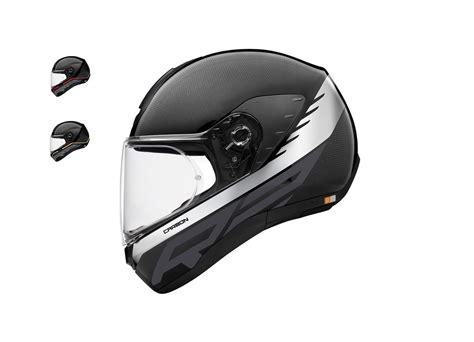 schuberth r2 carbon schuberth r2 carbon teasdale motorcycles
