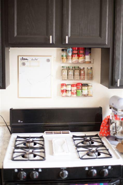 kitchen backsplash for cabinets an easy stick on tile backsplash that s for 7688