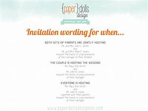 invitation your presence choice image invitation sample With wedding invitation wording honour of your presence