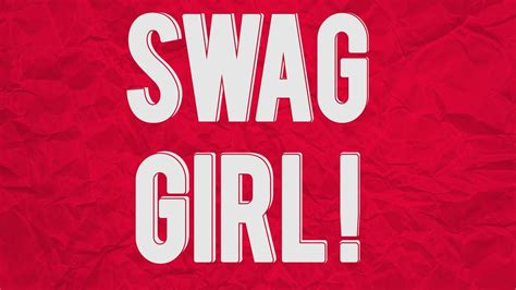 Swag Hd Background, Picture, Image
