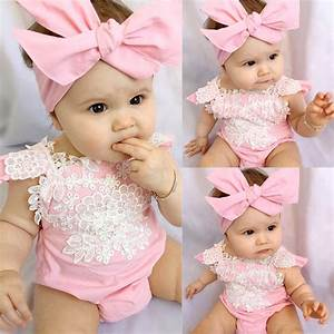 Online Get Cheap Designer Newborn Clothes -Aliexpress.com ...