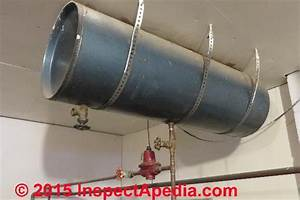 Expansion Tanks  How To Diagnose  U0026 Bleed A Waterlogged Hot
