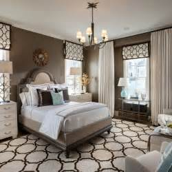 Schlafzimmer Tapete Trends by Bedroom Design Trend 2016 Impressive With Hd Image Of