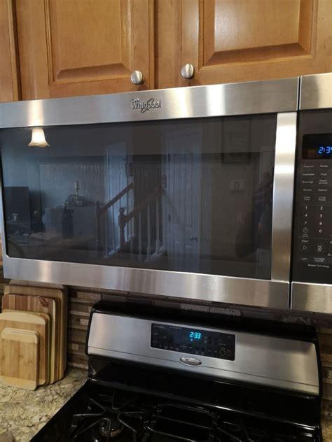 frigidaire fridge water dispenser   working heres   fix prime appliance repair