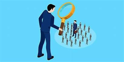 Recruitment Social Recruiters Professional Impact Impacts