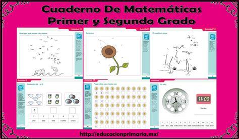 foto de Excelente cuaderno de ejercicios de matemáticas para
