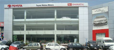 toyota showroom timings toyota dealership hours all toyota dealers near me toyota