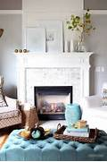 Room Decor Ideas Room Ideas Room Design Living Room Living Room Design Stylish Living Room Decorating Pictures Living Room Decorating Ideas For Small Living Rooms Kitchen Layout And Decor Interior Design And Decorating Small Living Room Decorating Ideas