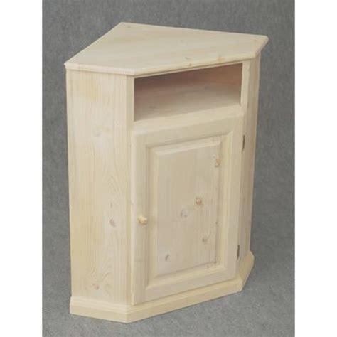 meuble en coin pour cuisine meuble de coin cuisine caisson de cuisine haut h9035