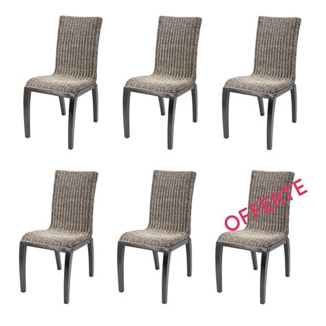 chaises rotin pas cher 28 images table rabattable cuisine chaise rotin pas cher 6 chaises