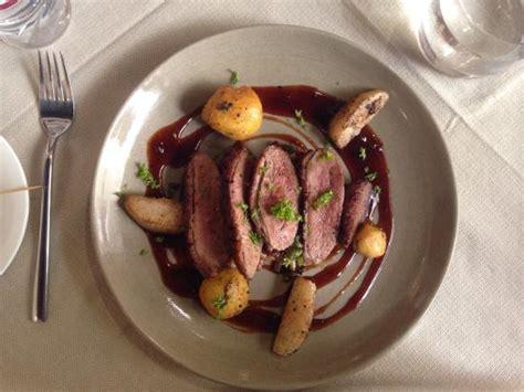 cuisine de saison photo0 jpg picture of olive cuisine de saison siem reap