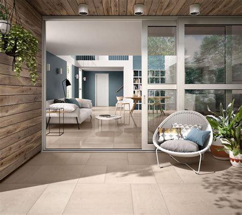 garden state tile garden state tile bethlehem pa tile design ideas
