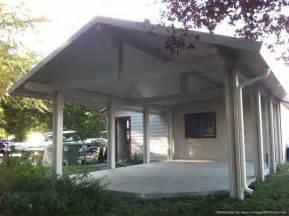 Patio Cover Gallery Backyard Design Sun Porch Ideas Selection of Flooring Material