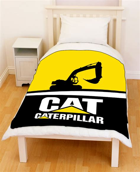 size comforter dimensions cat caterpillar fleece throw blanket creativgoods