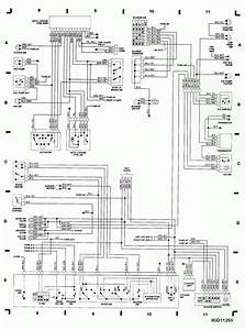 Door Lock Wiring Diagram Dodge Truck Wire Center Power 1985 Ramcharger  U2022 Wiring Diagram For Free