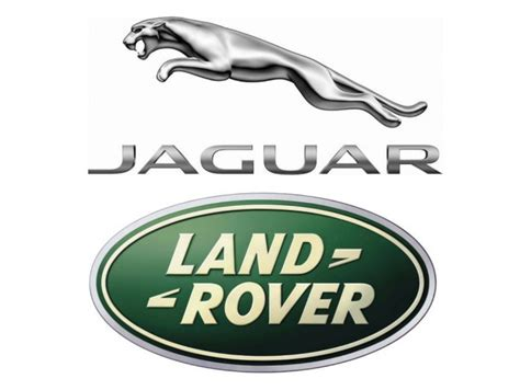 land rover logo jaguar land rover launches inmotion to develop mobility