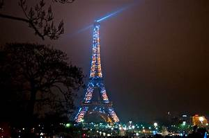 Eve Paris : new year 39 s celebrations around the world ~ Buech-reservation.com Haus und Dekorationen