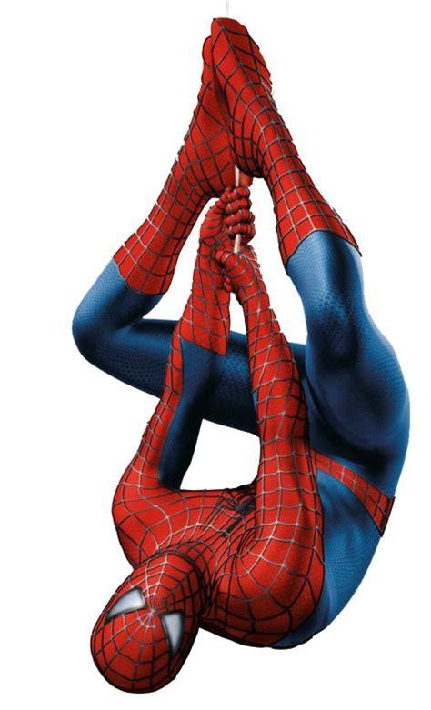 spider man head cliparts   clip art