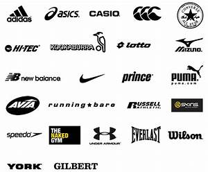 Top Logo Design » Mens Designer Clothing Logos - Creative ...