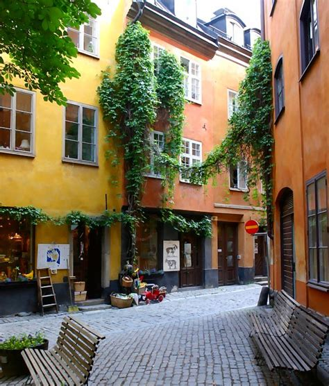 gamla stan town stockholm interessante orte reply cancel einasau lt