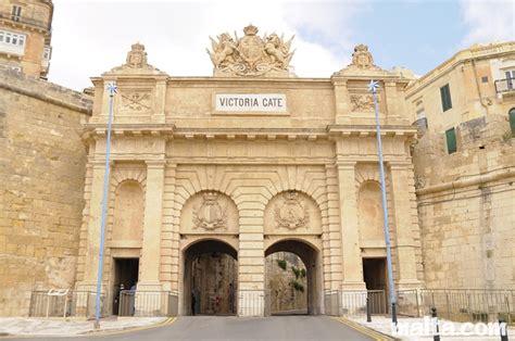 valletta malta information and interests