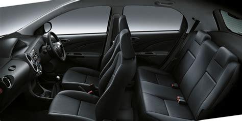 Toyota Etios Valco 4k Wallpapers by Mobil Toyota Etios Valco 2014 Berita