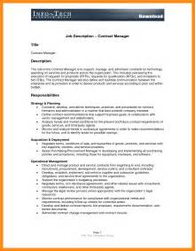 modern resume template 2017 word calendar 8 job description sle pdf actor resumed