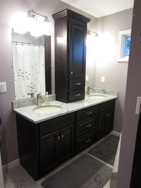 30 inch white bathroom vanity base valley custom cabinets custom bathroom cabinets