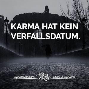 Mein Karma Berechnen : best 167 sch ne spr che images on pinterest ~ Themetempest.com Abrechnung