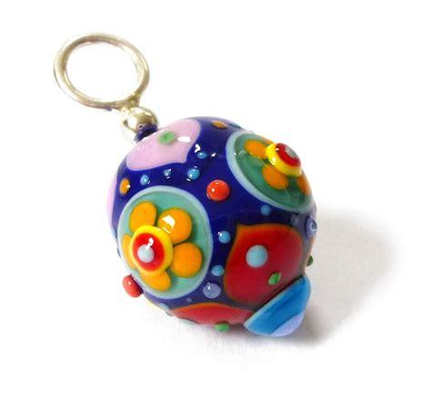 wwwcarleescosmiccandiesshopcom handmade glass beads