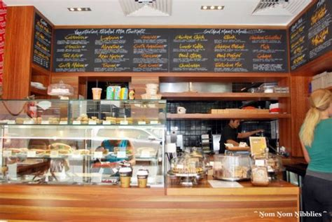 Most coffee shops do over 200 drinks per day. very small coffee shop ideas, pictures - Yahoo Search Results