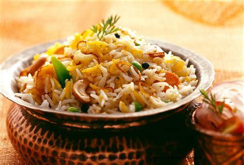 biryani cuisine biryani dishes