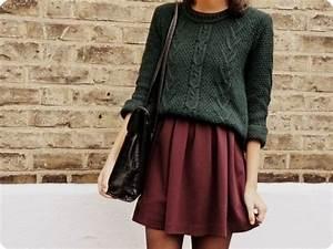 Fashion-outfit | Tumblr