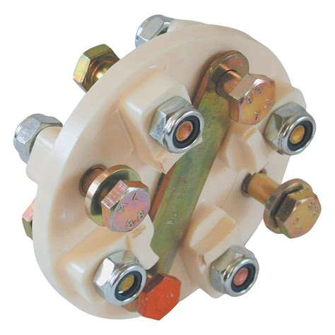 flexible coupling   products drive gear engines stern gear flexible coupling